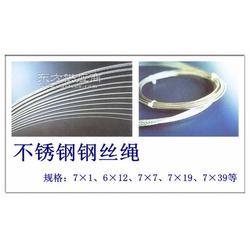 防腐304L不锈钢油绳图片