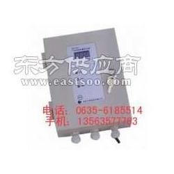 溶剂油气体检漏仪 溶剂油气体测漏仪图片