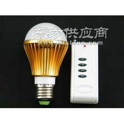 供应遥控灯具图片