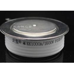 KK1000A可控硅供应 武整整流器图片