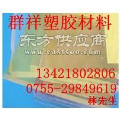 PU板PU板PU板PU板中国钓鱼岛图片
