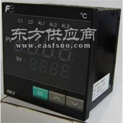 三菱PLC销售中心A3NCPUP21图片