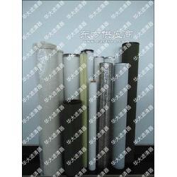 原厂HC8300FKN13H颇尔液压滤芯原厂哪里有卖图片