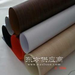 三聚氰胺浸渍纸印刷原纸图片