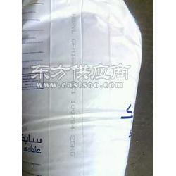 沙伯基础创新 PPO HMC3008A NC2525 NC3508图片
