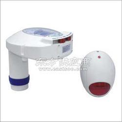 泳池报警器水中报警设备水中报警器图片
