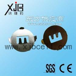 厂家CR2016电池片CR2016电池弹片图片