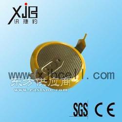 供应BR CR1220 1HF纽扣电池图片