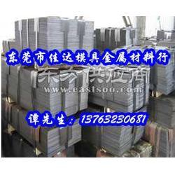SAE1022酸洗板图片