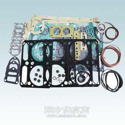 神钢SK350-6E/8发动机配件-活塞-活塞环-缸套筒-1图片