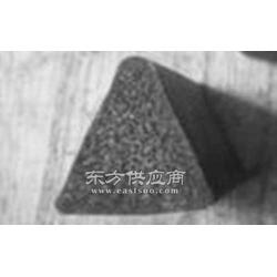 滤芯盖用三角型密封条图片