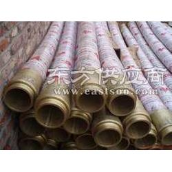 5米砂浆泵软管图片