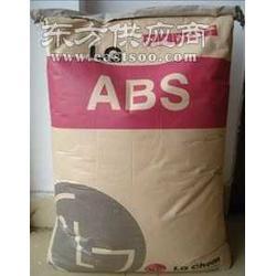 ABS LG化学 GP-2300图片