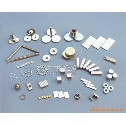 磁铁永久性各种规格的磁铁钕铁硼磁铁图片