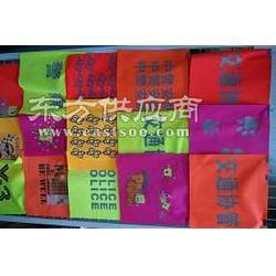 荧光布/120g荧光针织布常年现货供应图片