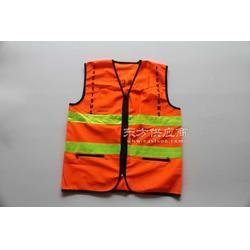 反光马甲安全衣 LED反光衣图片