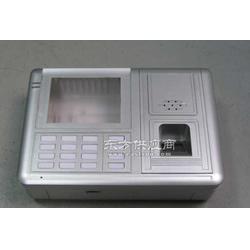 K901B-考勤机图片