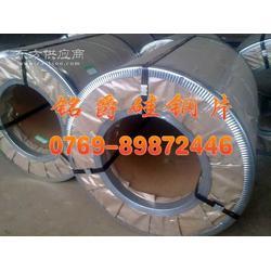 M600-65A硅钢片 M600-65A硅钢片图片