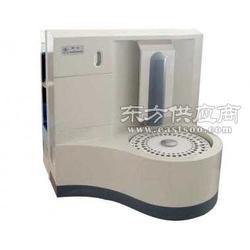 HT-100C全自动血流变分析仪图片
