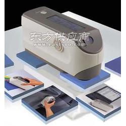 供应美能达分光仪色差仪CM-2500C图片