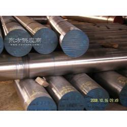 球笼锻造模具钢HQ-33球笼锻造模具钢HQ-33图片