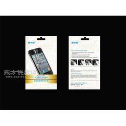 手机贴膜LG mach防眩防指纹磨砂手机保护膜图片