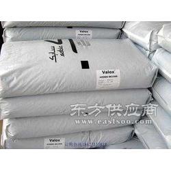 塑胶原料PPC 4704 SABIC 食品级图片