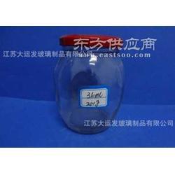 果酱瓶图片