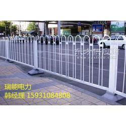 丙纶材质安全围栏网安全防护网质量图片