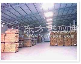 PP塑胶原料H150J薄膜级韩国SK