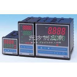 神港仪表中国总经销GCH-63A-A/E图片
