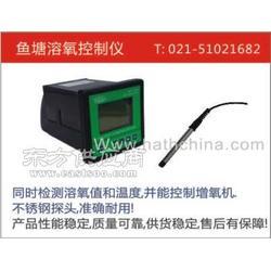 鱼塘溶氧控制仪商机无限021-51021682图片