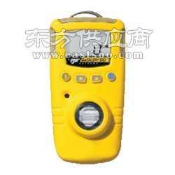 煤矿用氢气测定器 矿用氢气便携仪图片