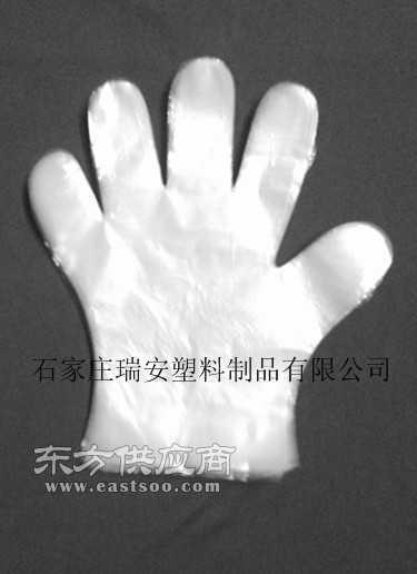 香河天气预报,香河房价,洪泽天气,中小学教师资格考试网