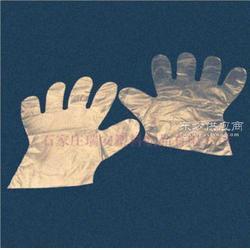 一次性使用透明衛生手套生產廠家圖片