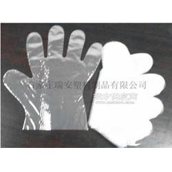 1.1克PE手套多少钱图片