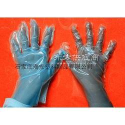 餐饮清洁化妆美发护理一次性手套图片
