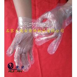 一次性衛生手套專賣店圖片