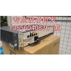 华为MA5616 交流电机箱图片