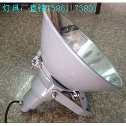 NTC9210 400W防震投光灯图片