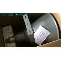 NTC9200防震投光灯100W厂家图片