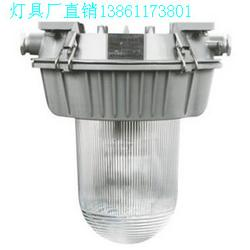 NFC9180灯具图片