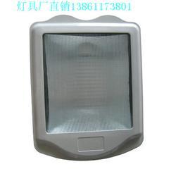 gt101减震防震投光灯图片