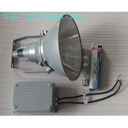 nyf9300防震型投光灯图片