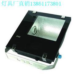 OFY-FG003/250W/400W高亮度节能型泛光灯图片