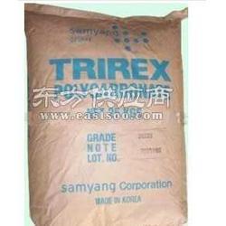 Trirex PC 3025G15韩国三养PC 3025G20性能图片