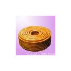 牛油棉纱盘根温度压力图片