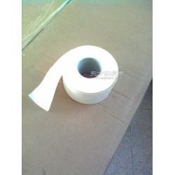 8公分油性生料带图片