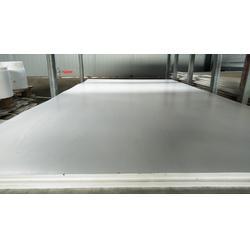加工聚四氟乙烯板楼梯垫板-楼梯专用聚四氟乙烯板垫板图片