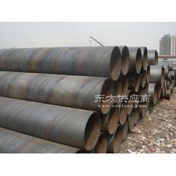 供应螺旋管-q235b小口径厚壁螺旋管-生产厂家图片
